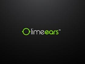 limeears