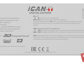 iCAN SE 04 (2)