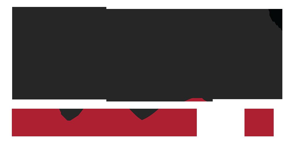 1964-EARS-Logo