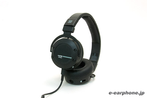 beyerdynamic-CUSTOM-STREET_01