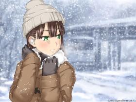 AYA-2016-snowback