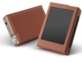 PD_Leather_Case(Brown)_参考用