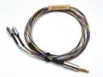 RosenKranz-HP-Rainbow-MMCX-001