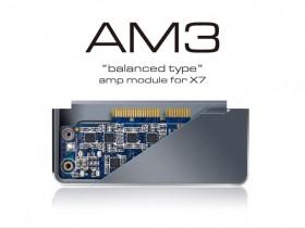 AM3_7-min