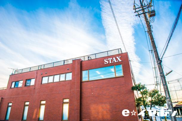 STAX ロゴ入り-1-43