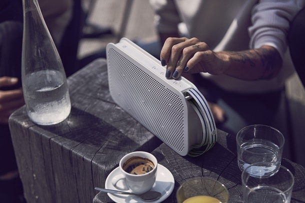Beoplay A2 Active Natural_03-min