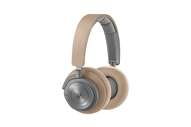 Beoplay H9 Argilla Grey_01-min