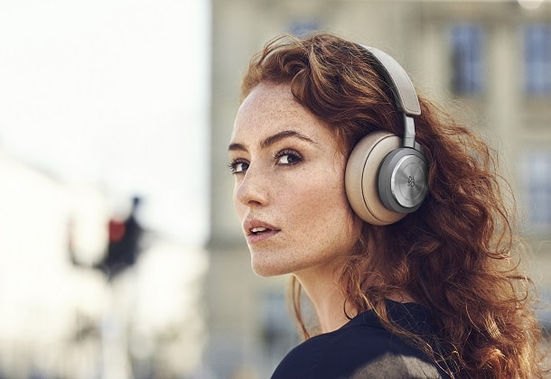 Beoplay H9 Argilla Grey_02-min