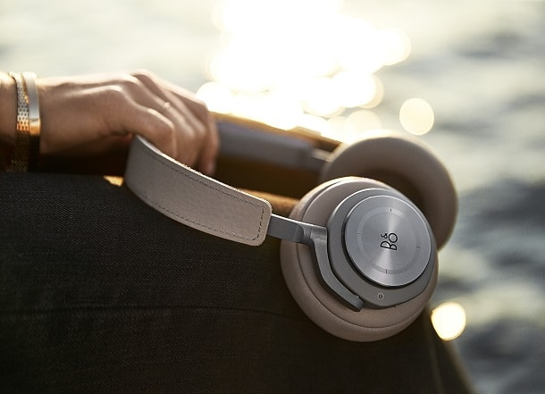 Beoplay H9 Argilla Grey_03-min
