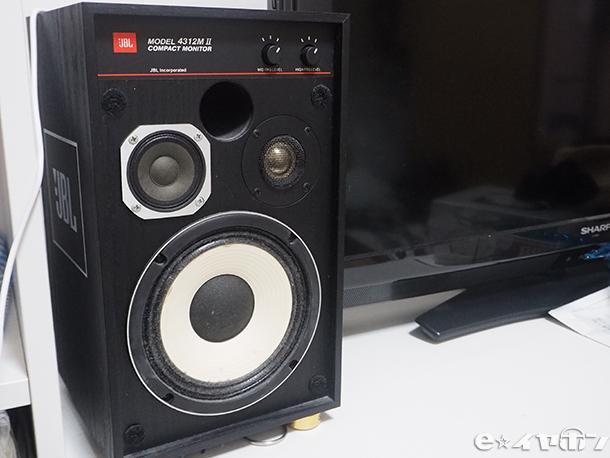 PC260277