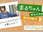 【A3】まるさんsample告知画像.jpg2