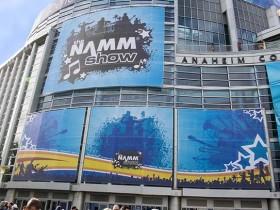NAMM_01