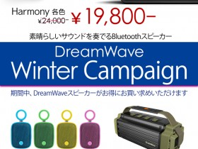 DreamWave_Winter_CP_BLOG