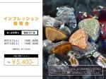 インプレ採取会_2017_3月分blog