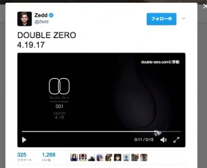 ZEDD01-min